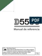 Manual D5500.pdf