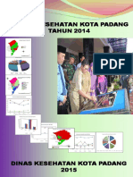 Profil Tahun 2014 (edisi 2015).pdf