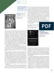 baru 414.2.full(1).pdf