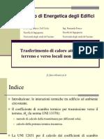 dispersioni_attraverso_il_terreno_e_verso_locali_non_riscaldati.pdf