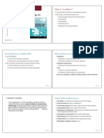 Workflow Slides JSLong 110410 (1).pdf