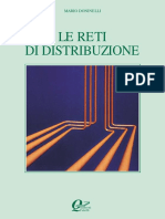 quaderno_1_it.pdf