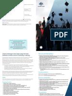 Australia Awards Brochure.pdf