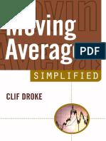 moving averages.pdf