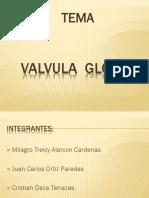 Valvula Globo.pdf