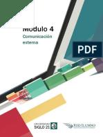 M4 - L14 - Públicos externos.pdf