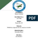 Tarea No. IV.docx