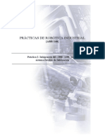 practica robotica industrial.pdf