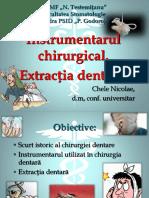 Extractia-dentara-instumentariul.pptx