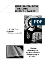 seminario taller10-12