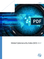 Global CS Index.pdf