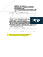 PENDIENTES CRONOGRAMA.docx