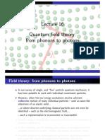 lec16-17 Phonons.pdf