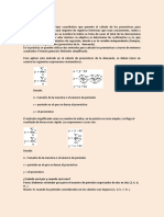 76014491-ejemplos-de-pronosticos.docx