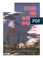 syllabus12th24march2016-1.pdf