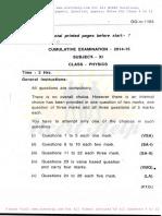 PhysicsQuestionPaper2015.pdf