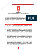DOC-20170927-WA0001.pdf