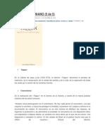 LÉXICO TIQQUNIANO.pdf