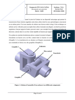Examen tp catia 2016 enstab.pdf