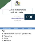 Cours RO EniGaf.pdf