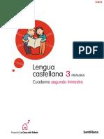 Lengua 3 SEGUNDO TRIMESTRE.pdf