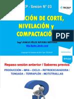 PPT-S03-JRIVERO-2017-02 (1)