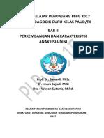 BAB-II-KARAKTERISTIK-PERKEMB-ANAK-USIA-DINI.pdf