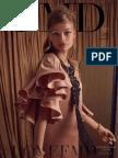 loveFMD Magazine Issue7