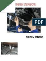 Gambar Oxi Sensor