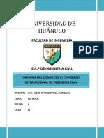 INFORME DEL CONGRESO.docx