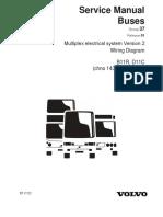 17122-03 B11R D11C chn 143748-144107.pdf