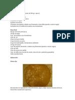 Pan andino.pdf