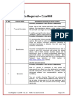 Data-Required-EzeeWill.pdf