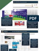 Site Manual Esp