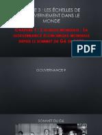 gouvernance mondiale ts 2017 part1