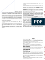 01advertencia.pdf