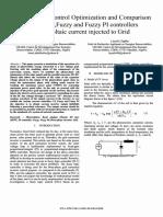 [2]. Control optimization and comparison betwen.pdf