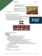 Bab 01 Organisasi Bengkel Dan Keselamatan