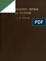 Norwegian-Begginers-Book.pdf