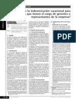 INDEMNIZACION VACACIONES DESPIDO PERSONAL CONFIANZA.pdf