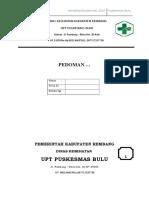Sampul Pedoman.doc