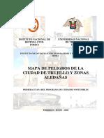 trujillo_mp.pdf