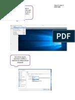 Manual Ataque Kalinux a Windows 10 Ginna Escobar