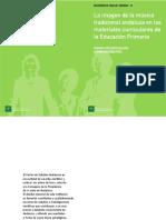 Dialnet-LaImagenDeLaMusicaTradicionalAndaluzaEnLosMaterial-2133096.pdf