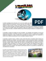 TECNOLOGIA (1)