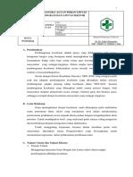 323212767-Kriteria-5-4-1-4-Kerangka-Acuan-Peran-Lintas-Program-Dan-Lintas-Sektor-EDITED.docx