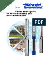 electrobomba_sumergible_4-6-8pulg.pdf