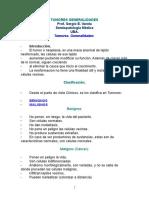 tumores-generalidades.doc