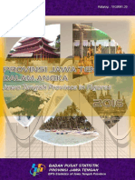 Provinsi-Jawa-Tengah-Dalam-Angka-2016.pdf