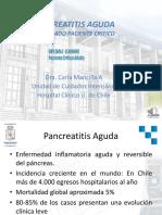 2_clase_pancreatitis (1).pdf